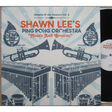 shawn lee's ping pong orchestra moods and grooves