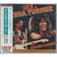 IKE & TINA TURNER - Golden Empire JAPAN 1989 OBI PROMO NEW - CD