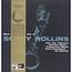 SONNY ROLLINS - Volume 2 - 33T