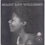 MARY LOU WILLIAMS - black christ of the andes - 33T