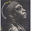 SUN RA - the futuristic sounds of Sun ra - 33T