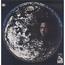 JOHN COLTRANE, ALICE COLTRANE - cosmic music - LP Gatefold