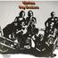 HARLEM POP TROTTERS - s/t - LP