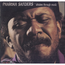 PHAROAH SANDERS - Wisdom through music - 33T Gatefold