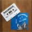 MAGHREB K7 CLUB (VARIOUS) - La Mixtape - Tape