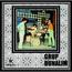 GRUP BUNALIM - Yeter Artık Kadın / Taş Var Köpek Yok - 7inch (SP)