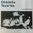 GHÉDALIA TAZARTÈS - Diasporas - 33T