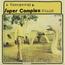 K. FRIMPONG & SUPER COMPLEX SOUNDS - Ahyewa Special - 33T 180-220 gr