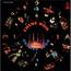 CHENE NOIR - Orphée 2000 - LP