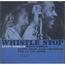 KENNY DORHAM - Whistle Stop - 33T