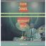 ELVIN JONES - Midnight walk - 33T