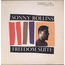 SONNY ROLLINS - Freedom Suite - 33T