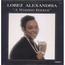 LOREZ ALEXANDRIA - A Woman Knows - 33T