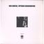 RON CARTER - Uptown conversation - LP Gatefold