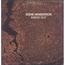 EDDIE HENDERSON - Inside Out - LP