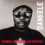 BAMBA WASSOULOU GOOVE - Dankele - 33T