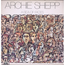 ARCHIE SHEPP - A Sea Of Faces - 33T Gatefold