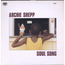 ARCHIE SHEPP - Soul song - LP