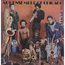 ART ENSEMBLE OF CHICAGO - With Fontella Bass - LP