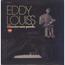 EDDY LOUISS - Histoire Sans Parole - LP Gatefold