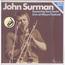 JOHN SURMAN - Live At Moers Festival - LP