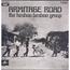 HESHOO BESHOO GROUP - Armitage road - LP