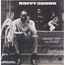 NAPPY BROWN - Thanks for nothing - LP Gatefold