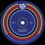 CHALO CORREIA - Kudihohola / Chercher Crioula - 45T (SP 2 titres)
