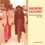 NAIROBI CALLING! (VARIOUS) - Selected Recordings 1976-1996 - 33T