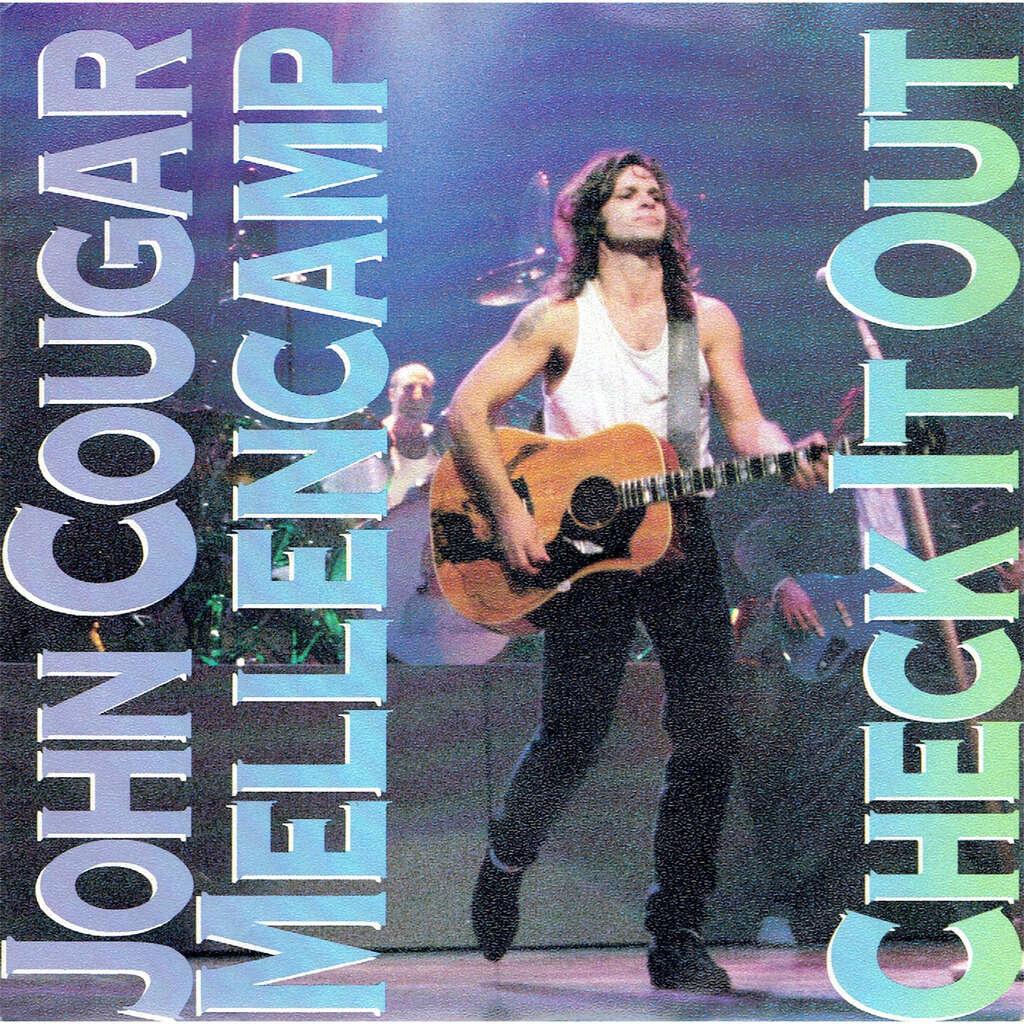 john cougar mellencamp check it out
