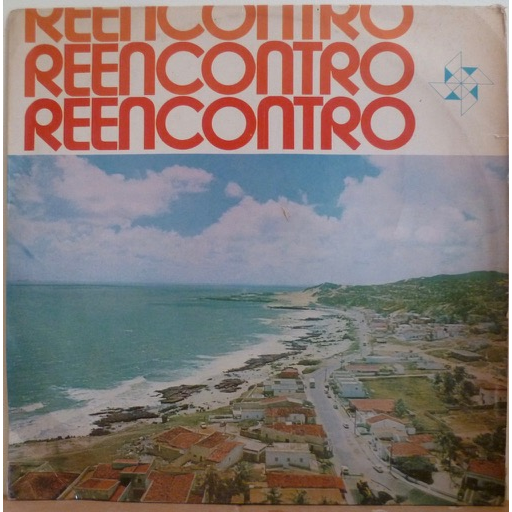 V--A feat. PAULO TITO, CELIA MARIA Reencontro