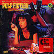 Pulp Fiction (Music From The Motion Picture) Pulp Fiction (Music From The Motion Picture)