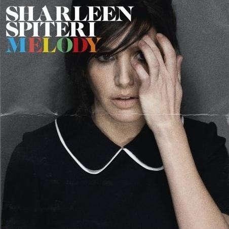 Sharleen Spiteri (Texas) Melody
