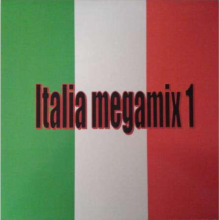 DJ Neesty Italia Megamix 1