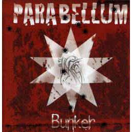 PARABELLUM BUNKER