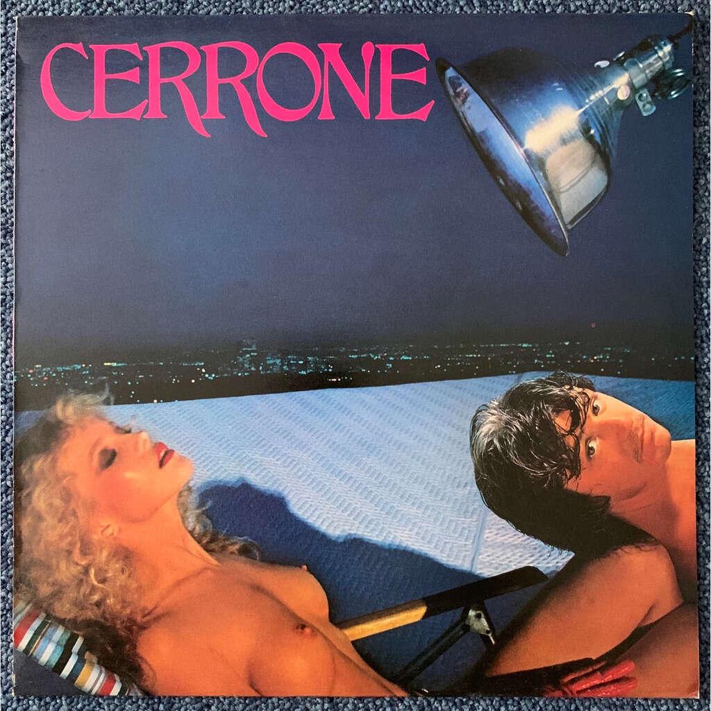 cerrone VI