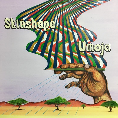 Skinshape umoja
