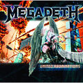 MEGADETH - United Abominations (lp) - 33T