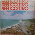 V--A FEAT. PAULO TITO, CELIA MARIA - Reencontro - LP