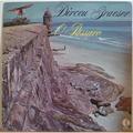 DIRCEU GRAESER - O Passaro - LP