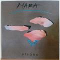 MARA & NANA VASCONCELOS - Ntsano - LP