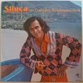 SILUCA - No carimbo, xendengo e siria - LP