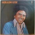 GERALDO LUIZ - S/T - Ibope na televisao - LP