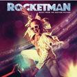 original soundtrack / taron egerton & cast rocketman