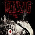 DANZIG - Life Without A Net Demo 1987 (lp) - LP