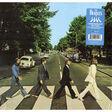 the beatles - abbey road (lp album re) the beatles - abbey road (lp album re)