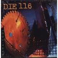 DIE 116 - Dyna-Cool (lp) - 33T