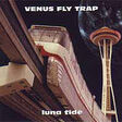 venus fly trap luna tide