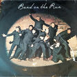 paul maccartney and wings band on the run