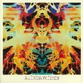 ALL THEM WITCHES - Sleeping Through The War (lp) - 33T